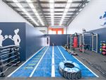 Peak Fitness Gym Waterways Gym Fitness Our Keysborough HIIT gym
