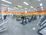 Peak Fitness Gym Noble Park Gym Fitness Our Keysborough gym includes