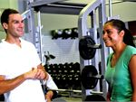 Realm Personal Training Heidelberg West Gym Fitness We provide Lifestyle mentoring