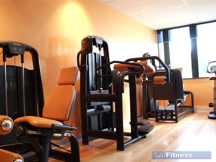 Inspire Health & Wellness Near Doncaster