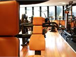 Inspire Health & Wellness Doncaster East Gym  Our equipment provides state of the