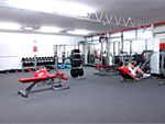 New Level Personal Training Castle Hill Gym Fitness Ask about our studio
