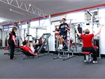 New Level Personal Training Castle Hill Gym Fitness Fully equipped, spacious and a