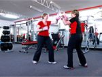 New Level Personal Training Glenhaven Gym Fitness Our training sessions are all
