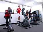 New Level Personal Training Kellyville Gym Fitness Our private studio has a full