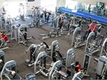 Genesis Fitness Clubs Lawnton Gym Fitness Welcome to the $1 million