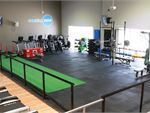 Genesis Fitness Clubs Petrie Gym Fitness The Lawnton HIIT gym /