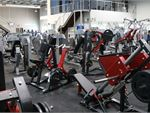 Genesis Fitness Clubs Kallangur Gym Fitness Our 24 hour Lawnton gym inc.