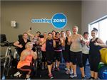 Genesis Fitness Clubs Petrie Gym Fitness Try our small group training