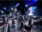 Fitness First Canberra City Canberra Gym Fitness Our Canberra cycling classes