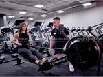 Fitness First Canberra City Capital Hill Gym Fitness Our Canberra gym team can