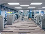 Goodlife Health Clubs Holden Hill Gym Fitness Welcome the spacious Goodlife