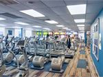 Goodlife Health Clubs Holden Hill Gym Fitness Multiple machines means you