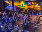 Goodlife Health Clubs Hope Valley Gym Fitness An extensive range of dumbbell