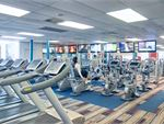 Goodlife Health Clubs Valley View Gym Fitness Multiple machines means you