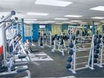 Goodlife Health Clubs Holden Hill Gym Fitness Our friendly Holden Hill gym