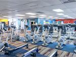 Goodlife Health Clubs Holden Hill Gym Fitness Our signature cardio theatre