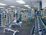 Goodlife Health Clubs Modbury Gym Fitness A spacious free-weights Holden