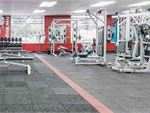 Goodlife Health Clubs Holden Hill Gym Fitness Our Holden Hill gym offers a