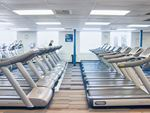 Goodlife Health Clubs Holden Hill Gym Fitness Multiple rows of cardio means
