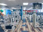 Goodlife Health Clubs Valley View Gym Fitness State of the art equipment from