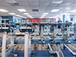 Goodlife Health Clubs Holden Hill Gym Fitness Vary your cardio with Technogym