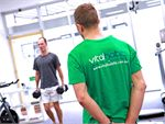 Vital Habits Personal Training Balwyn Personal Training Studio FitnessAt Vital Habits Camberwell, we