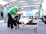 Vital Habits Personal Training Glen Iris Gym Fitness We want to help you exercise