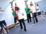 Vital Habits Personal Training Camberwell Gym Fitness Join our popular Camberwell