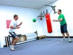 Vital Habits Personal Training Canterbury Gym Fitness Enjoy our many cardio based