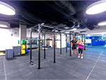 Goodlife Health Clubs Fortitude Valley Gym Fitness Goodlife Fortitude Valley gym