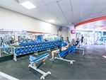 Goodlife Health Clubs Herston Gym Fitness At our Fortitude Valley gym,