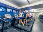 Goodlife Health Clubs Newstead Gym Fitness Our Fortitude Valley personal