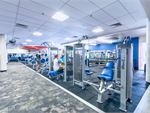 Goodlife Health Clubs Kangaroo Point Gym Fitness Our Goodlife Fortitude Valley