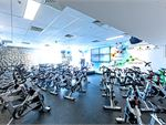 Goodlife Health Clubs Fortitude Valley Gym Fitness Dedicated Fortitude Valley spin