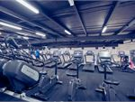 Fernwood Fitness Notting Hill Ladies Gym Fitness At Fernwood Clayton, we provide