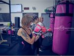 Fernwood Fitness Notting Hill Ladies Gym Fitness Our Clayton personal trainers