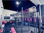 Fernwood Fitness Mulgrave Ladies Gym Fitness Join our FIIT30 Program -