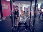Fernwood Fitness Clayton Ladies Gym Fitness Our Clayton personal trainers