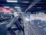 Fernwood Fitness Clayton South Ladies Gym Fitness Our cardio area is located on