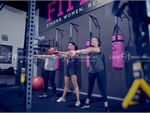 Fernwood Fitness Clayton Ladies Gym Fitness Our Clayton gym team can take