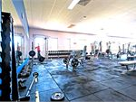 Genesis Fitness Clubs Liverpool South Gym Fitness Our Casula gym includes a full