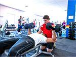 Genesis Fitness Clubs Prestons Gym Fitness Our Casula gym provides a