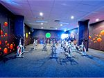Genesis Fitness Clubs Prestons Gym Fitness The state of the art Genesis