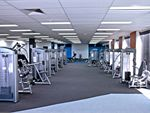 Niddrie Health Club Niddrie Gym Fitness Our Niddrie gym is a