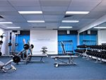 Niddrie Health Club Niddrie Gym Fitness The fully equipped Niddrie gym