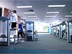 Niddrie Health Club Tullamarine Gym Fitness Our Niddrie gym provides