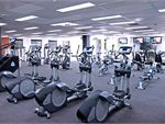 Niddrie Health Club Niddrie Gym Fitness Multiple machines so you never