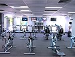 Niddrie Health Club Niddrie Gym Fitness Our Niddrie gym provides a
