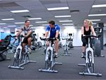 Niddrie Health Club Tullamarine Gym Fitness Our Niddrie gym provides a